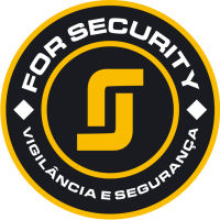 logo-for-security-branca-1024x1019